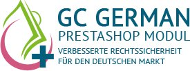Logo_GC_German_PrestaShop_2013
