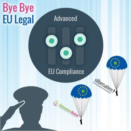 byebye-eu-legal-hello-advanced-eu-compliance