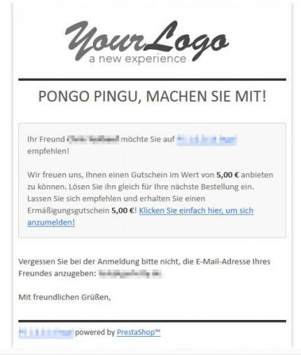 Kundenempfehlungsprogramm_Mail_Kunde