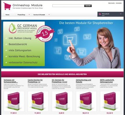 Shop-Addons-PrestaShop-Onlineshop-Module