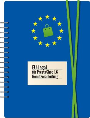 EU-Legal-Anleitung