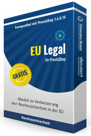 Produktbox-EULegal16014sm