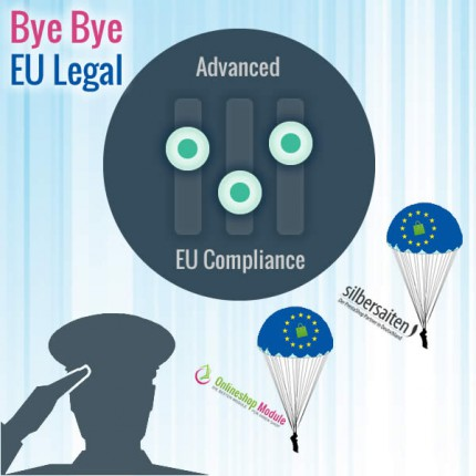 byebye-eu-legal-hello-advanced-eu-compliance