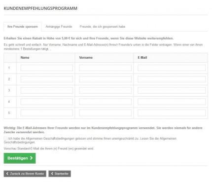 Kundenempfehlungsprogramm_Supporter